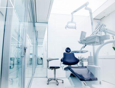Odontoiatria FQ - Prevenire è meglio che curare
