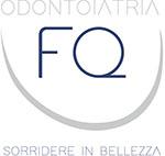 Odontoiatria FQ | Dentista Arezzo Logo