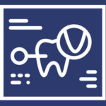 Odontoiatria a Parma