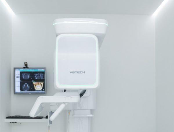 studio dentistico Arezzo