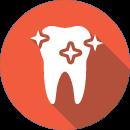 Igene orale-odontoiatriafq- Odontoiatria