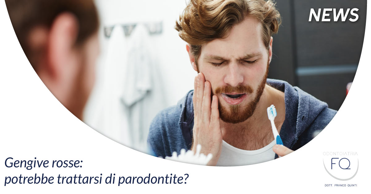 gengive-rosse-_-Odontoiatria-FQ-_-Dentista-Arezzo