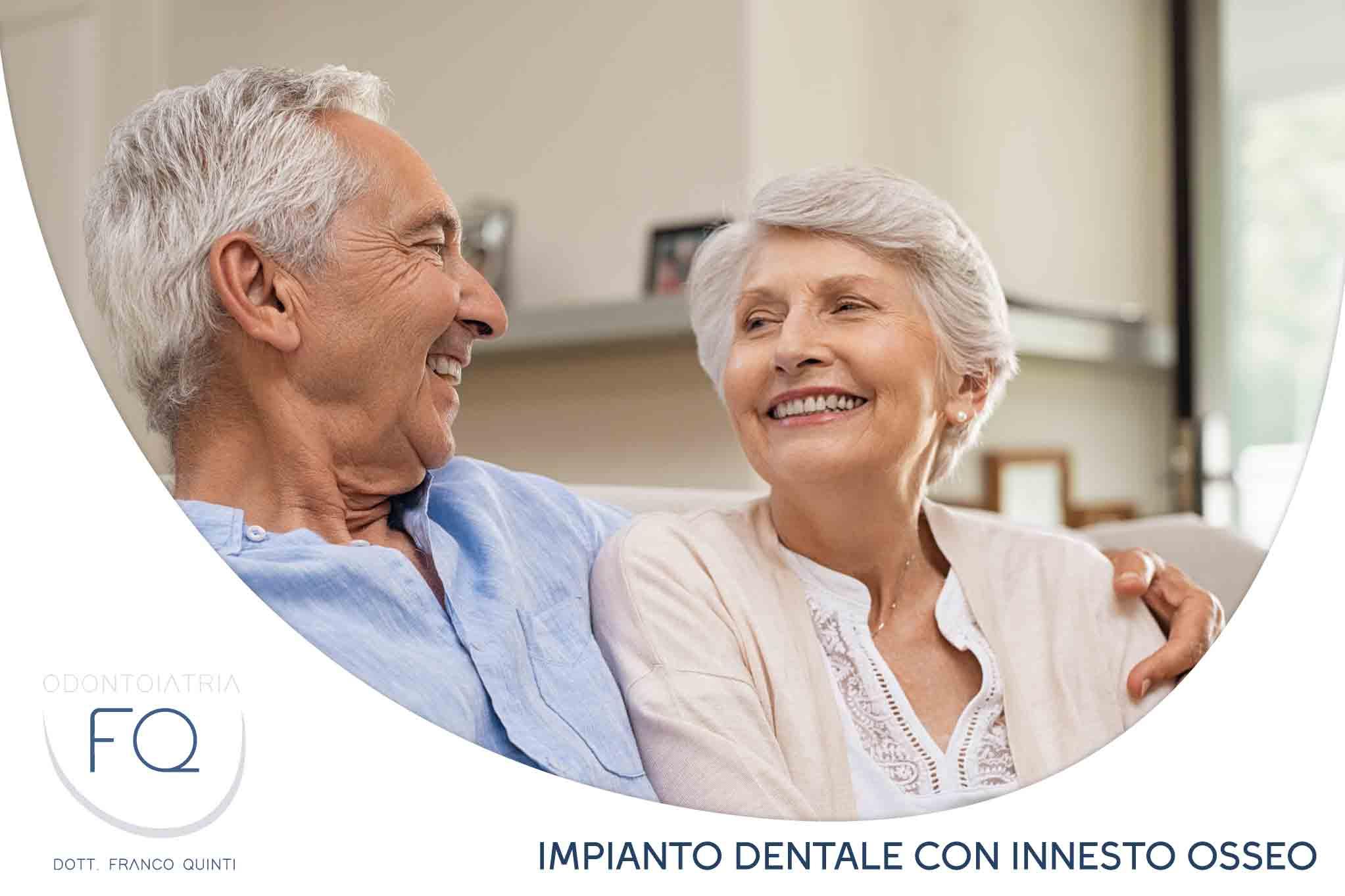 16_OdontoiatriaFQ_Settembre_2021_impianto-dentale-con-innesto-osseo