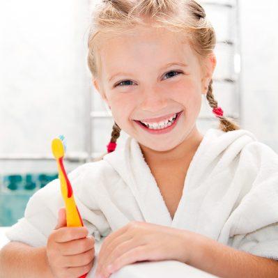 44413720-0-Igiene-1.jpg