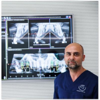 Screenshot_2020-07-21-Implantologia-Dentale-ad-Arezzo-Odontoiatria-FQ2.png